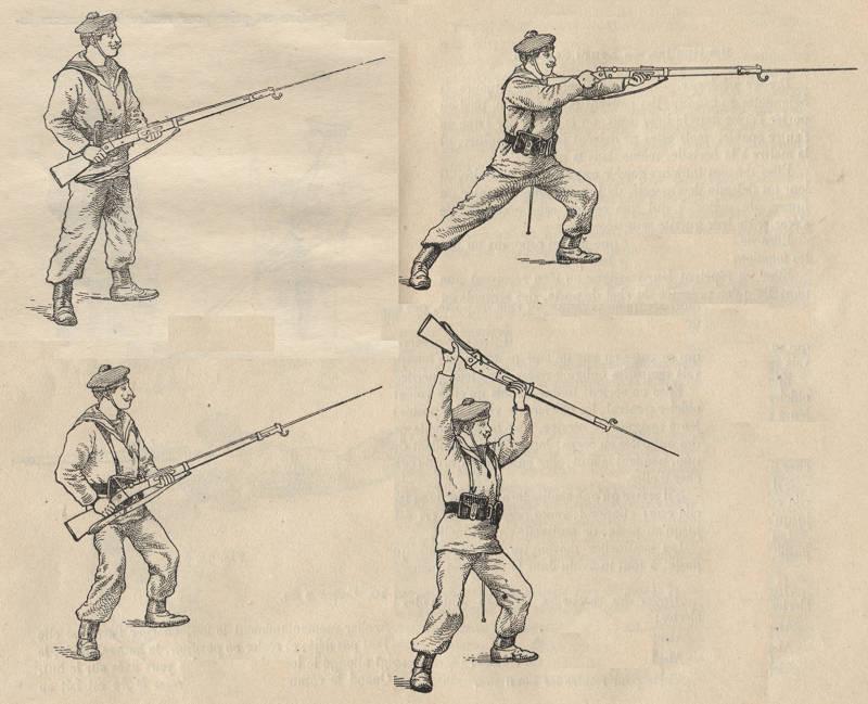 http://rosalielebel75.franceserv.com/armesportatives/lebel-baionnette-croiser-pointer-en-garde-parer.jpg