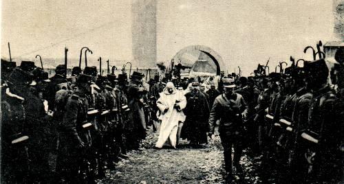 """Résultat de recherche d'images pour """"expulsion des congrégations 1903"""""""
