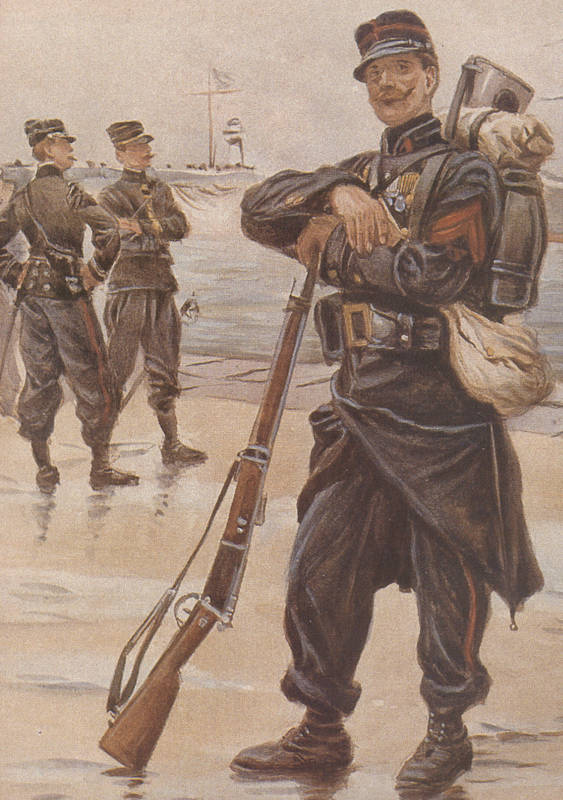 http://rosalielebel75.franceserv.com/armee-coloniale/infanterie-de-marine-2.jpg