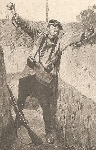 http://rosalielebel75.franceserv.com/armesportatives/grenade-a-main-modele-1882-1.jpg