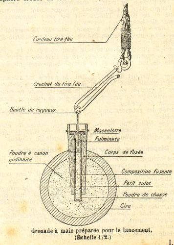 http://rosalielebel75.franceserv.com/armesportatives/grenade-a-main-modele-1882.jpg