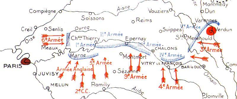 http://rosalielebel75.franceserv.com/grande-guerre/bataille-marne-front-paris-verdun.jpg