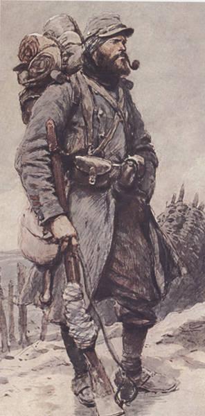 http://rosalielebel75.franceserv.com/soldats/fantassin-1915-1.jpg